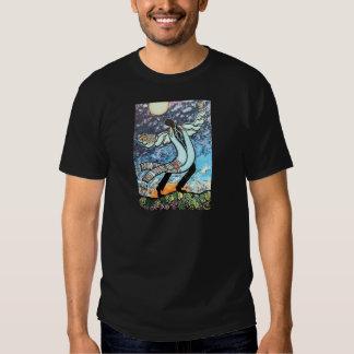 Shabbat Camisas