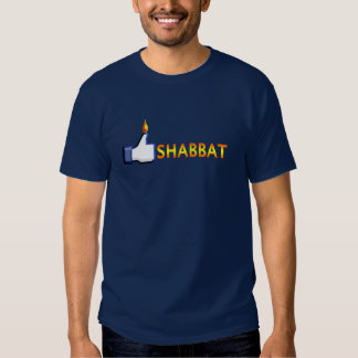 Shabbat Poleras