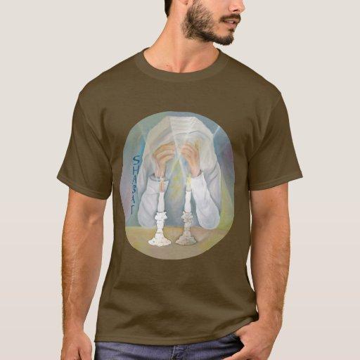 Shabbat T-Shirt