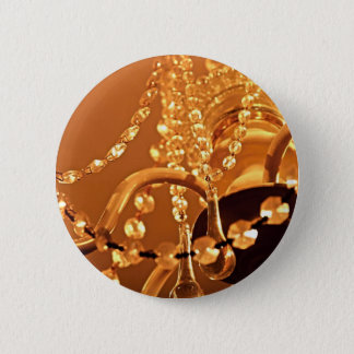 Shabby-Chandelier-Bling-3-Gold-BUTTON PIN