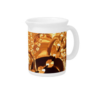 Shabby-Chandelier-Bling-3-Gold-DRINK PITCHER