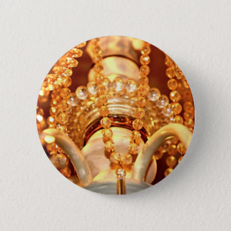 Shabby-Chandelier-Bling-4-Gold-BUTTON PIN