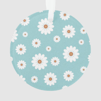 Shabby Chic Beautiful Daisy Daisies Flower Floral