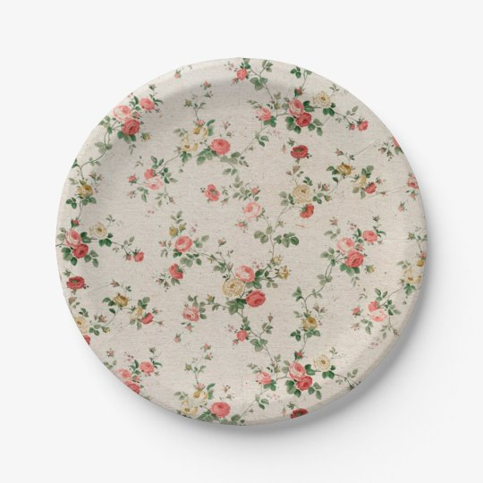 floral paper plates 10pcs dinosaur theme paper plates disposable paper cups birthday party decor nt au $241 was:  6pc party plates vintage floral food cake round paper plate decorative tableware au $1146 was: previous price au $1206 got one to sell get it in front of 160+ million buyers.