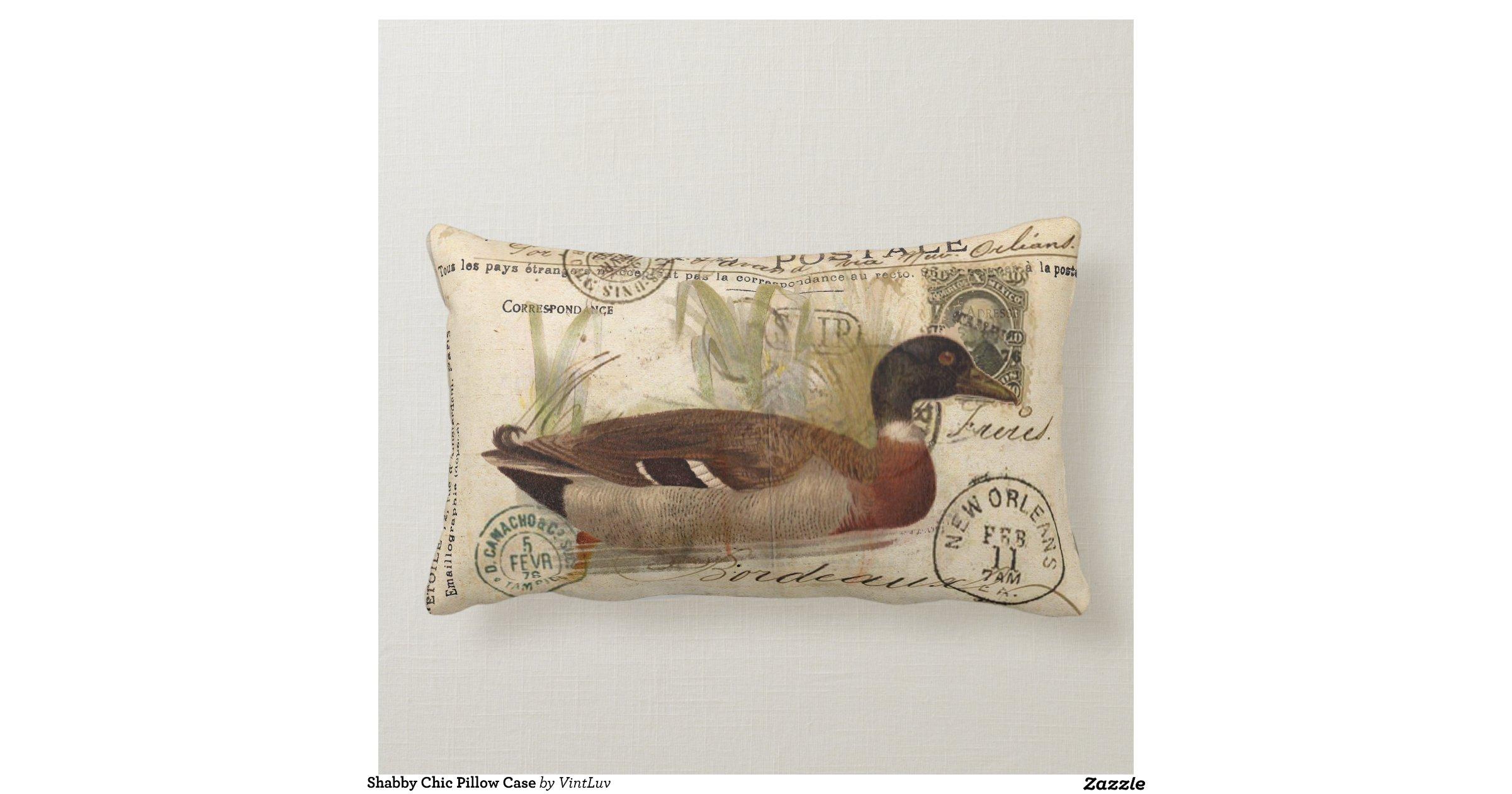 Shabby Chic Pillow Cases : shabby_chic_pillow_case-ree9aea12f068408792928fb60e76ad99_2i4t2_8byvr_1200.jpg?view_padding=[0 ...
