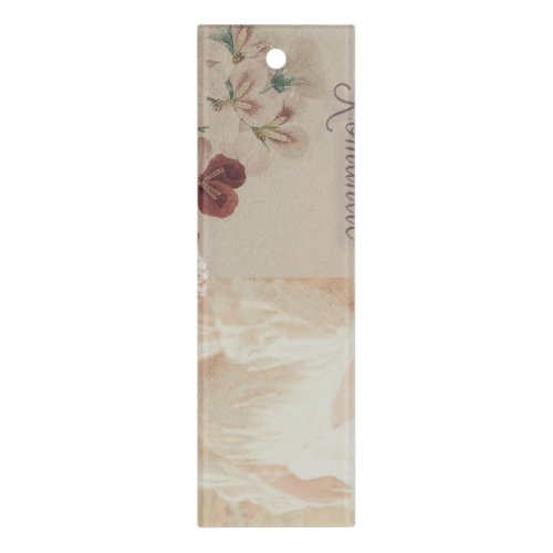 shabby chic, romantic,rustic,country,victorian,old ruler