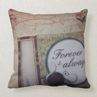 How To Make Shabby Chic Throw Pillows : Shabbychic Pillows - Decorative & Throw Pillows Zazzle