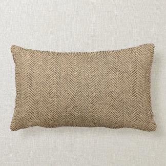 Country Chic Pillows - Decorative & Throw Pillows Zazzle