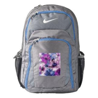 shabby floral 2 (I) Backpack