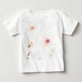 Shabby Tiffany Baby T-Shirt