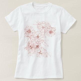 Shabby Tiffany T-Shirt