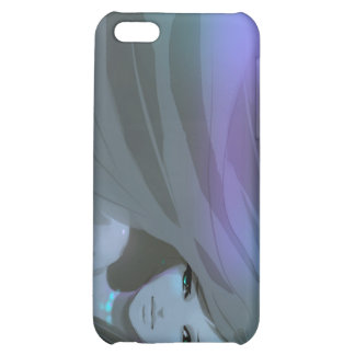 Shade iPhone 5C Cover