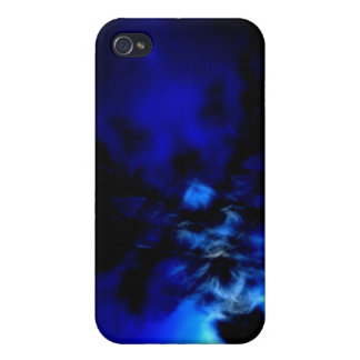 Shade iPhone Case iPhone 4/4S Cover