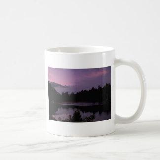 Shade Master 2 Coffee Mug