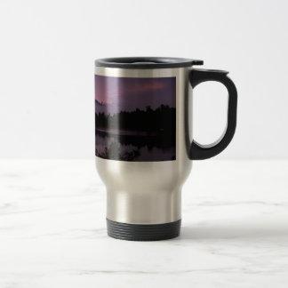 Shade Master 2 Travel Mug