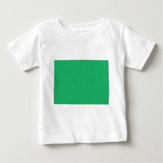 Shades 5 GREEN KIDS Template easy TEXT PHOTO LOVE T Shirt