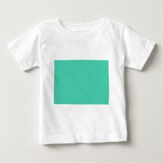Shades 5 GREEN KIDS Template easy TEXT PHOTO LOVE Tshirt