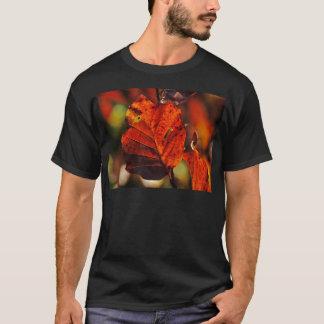 Shades of Autumn (12).jpg T-Shirt