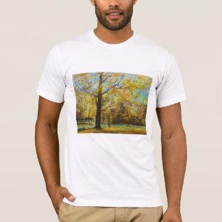 Shades of Autumn T-Shirt