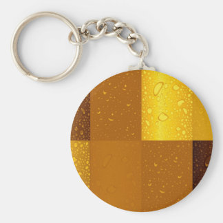 Shades of Beer Keychains