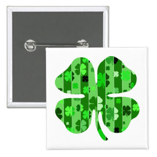 shades of green shamrock striped.png button
