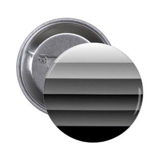 Shades Of Grey Pins