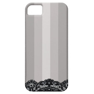 Shades of Grey iphone 5 Case