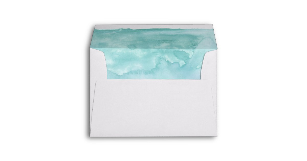 Graduation Printed & Mailing Envelopes | Zazzle