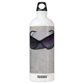 Shades on the Beach SIGG Traveler 1.0L Water Bottle