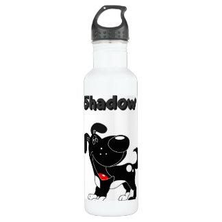 Shadow 24oz Water Bottle
