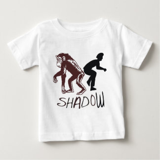 Shadow Baby T-Shirt