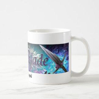 Shadow Blade mug, Alliance - Skywall