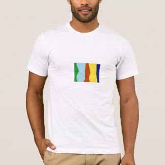 shadow bodies T-Shirt
