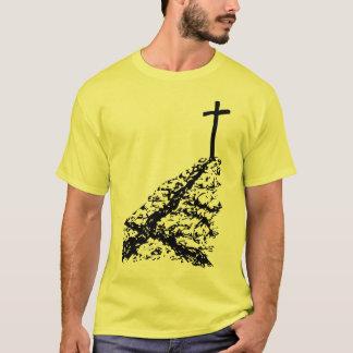Shadow Cross T-Shirt