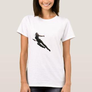 Shadow Dancer T-Shirt