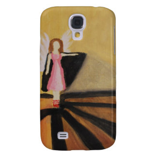 Shadow Fairy iPhone 3/3GS Case