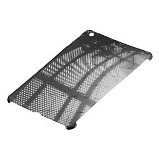 Shadow iPad Mini Cases