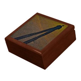 Shadow Long Legs 1 Gift Box
