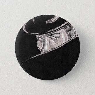 Shadow Man button