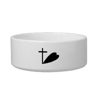 Shadow of Love Bowl