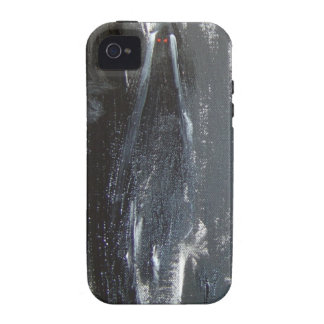 Shadow Pirates Vibe iPhone 4 Cases