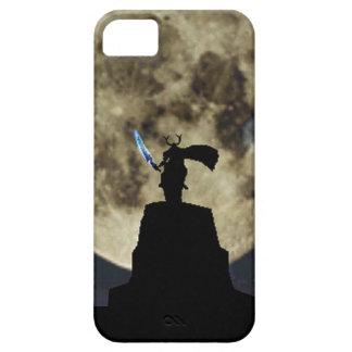 Shadow Rider iPhone SE/5/5s Case