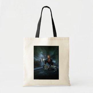 Shadow Rising Bag