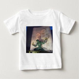 Shadow Spirit apparel Baby T-Shirt