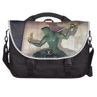 Shadow Spirit Commuter Bags