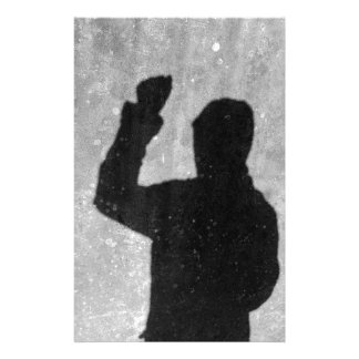 Shadow Stationery