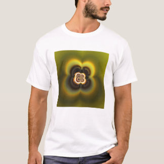 Shadow Texture 2a (tee) T-Shirt