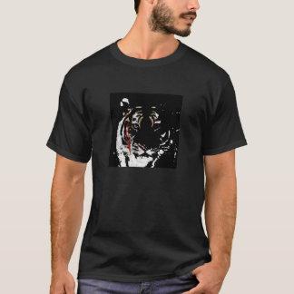 shadow tiger T-Shirt