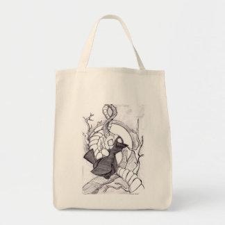 shadow tree bags