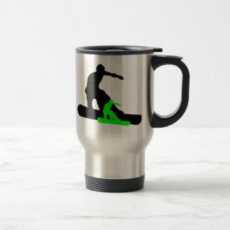 shadowboarder coffee mug